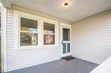1320 Waters Rd - Photo 4