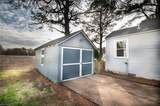 1320 Waters Rd - Photo 6