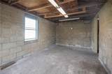 1320 Waters Rd - Photo 7