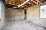 1320 Waters Rd - Photo 8
