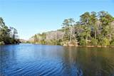 7 Ac Lynn Lake Ct - Photo 1