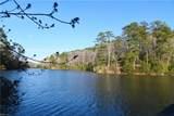 7 Ac Lynn Lake Ct - Photo 16