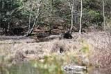 7 Ac Lynn Lake Ct - Photo 21