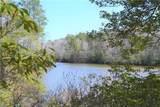 7 Ac Lynn Lake Ct - Photo 24