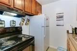 708 Lesner Ave - Photo 12
