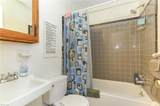708 Lesner Ave - Photo 13