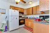 708 Lesner Ave - Photo 22