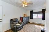 708 Lesner Ave - Photo 29
