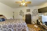 718 Lesner Ave - Photo 13