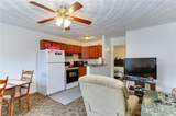 718 Lesner Ave - Photo 4