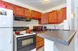 718 Lesner Ave - Photo 6