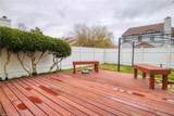1333 Sharbot Dr - Photo 34