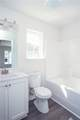 1116 44th St - Photo 11