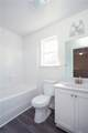 1116 44th St - Photo 13
