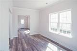 1116 44th St - Photo 6