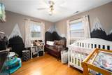 5216 Windermere Ave - Photo 16