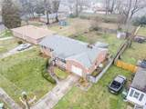 5216 Windermere Ave - Photo 29