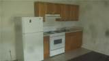 5010 Princess Anne Rd - Photo 43