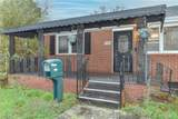 2520 Rodgers St - Photo 3