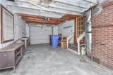 2520 Rodgers St - Photo 32