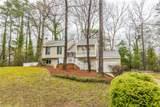 100 Chapel Hill Ln - Photo 3