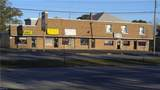 5018 Princess Anne Rd - Photo 2