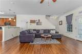 706 Albertine Ct - Photo 10