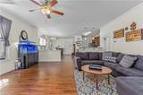 706 Albertine Ct - Photo 11