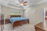 706 Albertine Ct - Photo 17