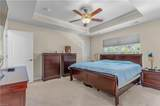 706 Albertine Ct - Photo 18