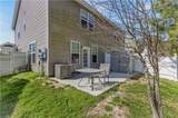706 Albertine Ct - Photo 25