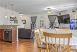 706 Albertine Ct - Photo 4