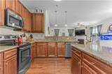 706 Albertine Ct - Photo 6