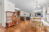 706 Albertine Ct - Photo 8