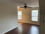 1206 Cypress Ave - Photo 10