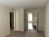 1206 Cypress Ave - Photo 11