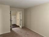 1206 Cypress Ave - Photo 13