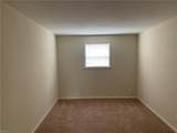 1206 Cypress Ave - Photo 14