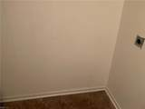 1206 Cypress Ave - Photo 17