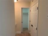 1206 Cypress Ave - Photo 18