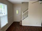 1206 Cypress Ave - Photo 2