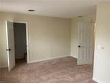 1206 Cypress Ave - Photo 21