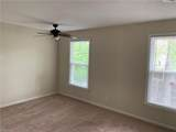 1206 Cypress Ave - Photo 22
