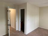 1206 Cypress Ave - Photo 24