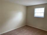 1206 Cypress Ave - Photo 29
