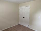 1206 Cypress Ave - Photo 30