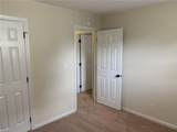 1206 Cypress Ave - Photo 31