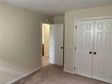 1206 Cypress Ave - Photo 33