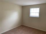 1206 Cypress Ave - Photo 34