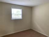 1206 Cypress Ave - Photo 35